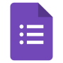 google_forms_logo.png