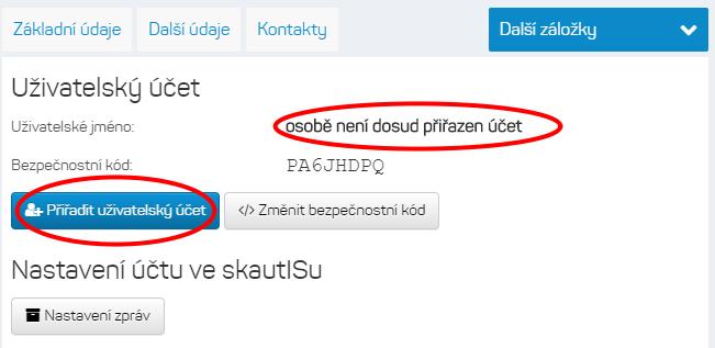 Chcete-li. Pokud jste pro web uložili jedno uživatelské jméno a heslo: Chrome.